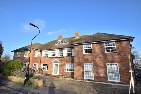 2 bedroom flat to rent - Wish Hill, Willingdon Village, East Sussex