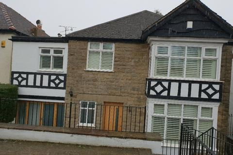 5 bedroom detached house to rent - Abbey Lane, Sheffield, S11