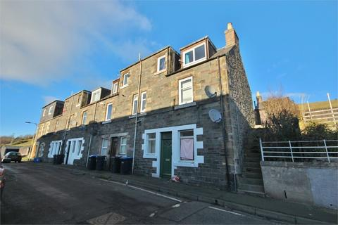 2 bedroom flat - Glendinning Terrace, Galashiels, Scottish Borders