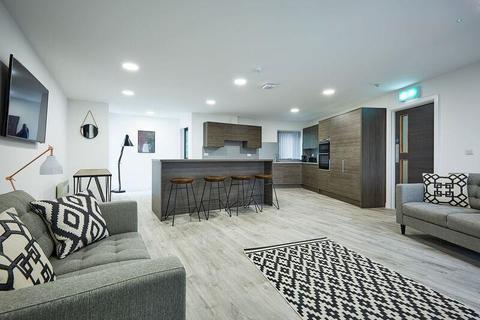 5 bedroom flat share to rent - SELLY OAK, BIRMINGHAM, WEST MIDLANDS