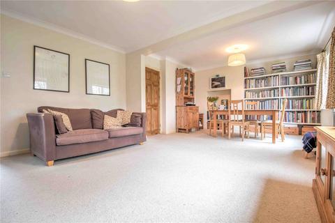 3 bedroom semi-detached house for sale - Goslings Croft, Selborne, Alton, Hampshire