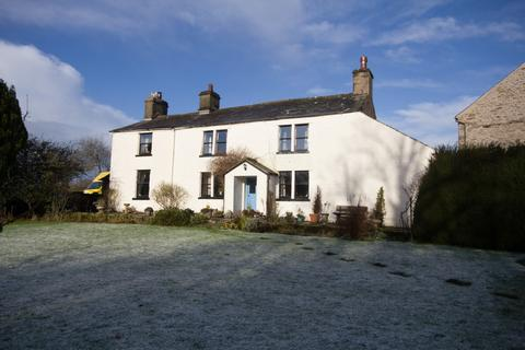 4 bedroom farm house for sale - Hophouse Lane, Kirkby Lonsdale, Lancs