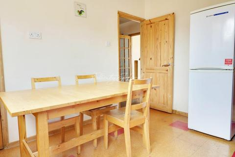4 bedroom terraced house for sale - Melthorpe Gardens SE3