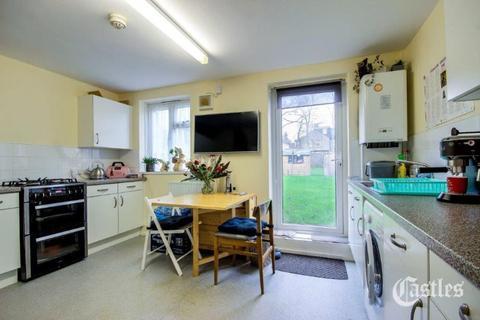 1 bedroom maisonette to rent - Farndale Avenue, Palmers Green