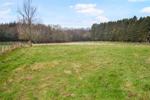 Land for sale - Park Road, Swarland, Morpeth, Northumberland, NE65