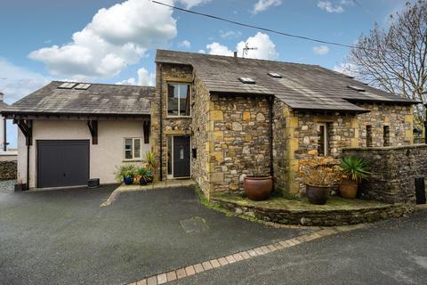 4 bedroom detached house for sale - Tram Lane, Kirkby Lonsdale, Lancashire