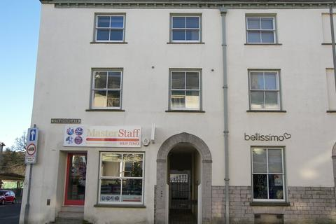 2 bedroom apartment to rent - Stramongate, Kendal