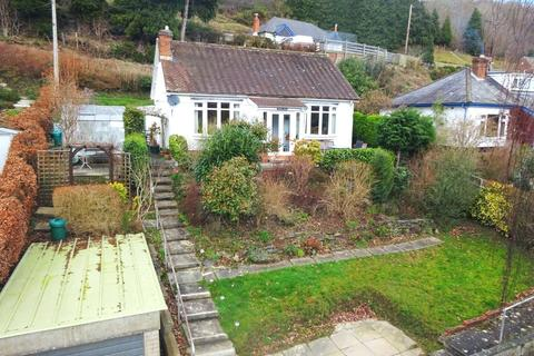 2 bedroom detached bungalow for sale - Milford Common, Milford Road, Newtown, Powys