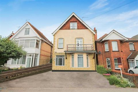 1 bedroom house share to rent - Alexandra Road, Lower Parkstone, Poole