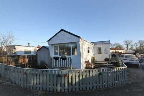 1 bedroom detached bungalow for sale - Elton Homes, Sandy Leas Lane,Stockton, TS21 1BS