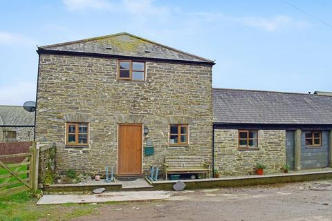 3 bedroom semi-detached house for sale - Menheniot, Cornwall