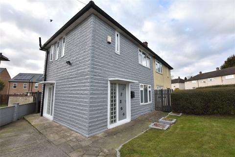 3 bedroom semi-detached house for sale - Kentmere Avenue, Leeds