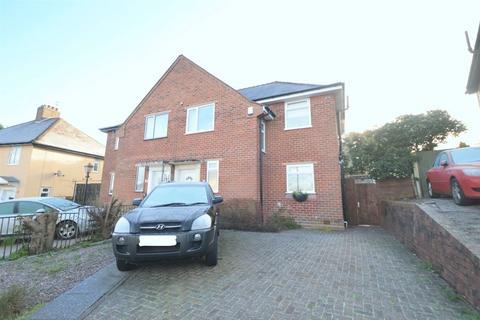 3 bedroom semi-detached house for sale - Barn Close, STOURBRIDGE, DY9 7PA