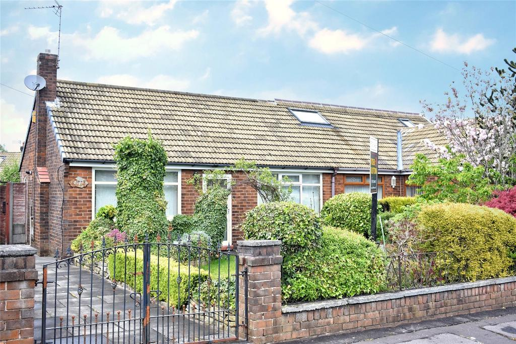 Image for Egremont Road, Rochdale, OL16