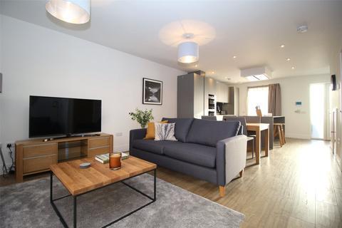2 bedroom detached house to rent - Jordan Lane, Edinburgh, Midlothian