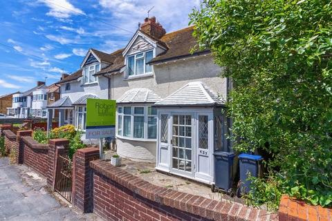 3 bedroom semi-detached house for sale - Brighton Road, Lancing