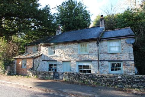 3 bedroom cottage for sale - Perranarworthal, Nr. Truro