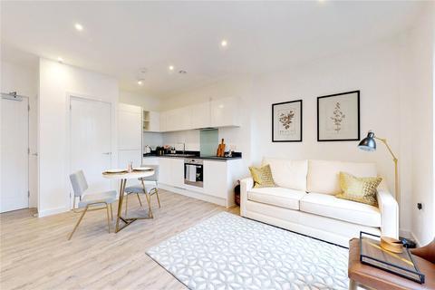 2 bedroom flat for sale - King's Road, Reading, Berkshire, RG1