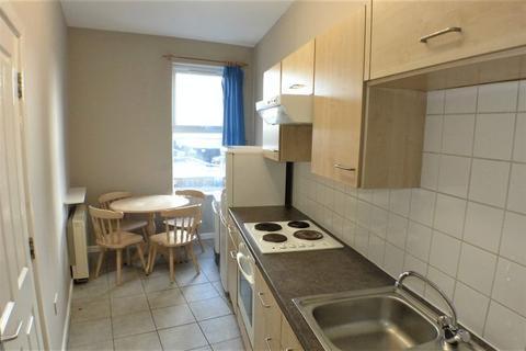 2 bedroom flat to rent - Syke Hill, Preston