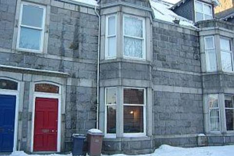 1 bedroom flat to rent - 51 Forest Avenue, Aberdeen, AB15 4TU
