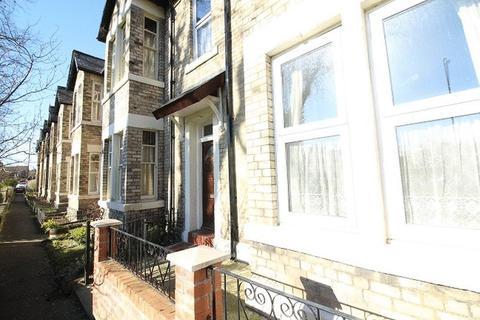 5 bedroom house to rent - Burnside, Newcastle Upon Tyne