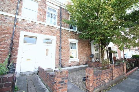 5 bedroom terraced house to rent - Belle Grove West, Newcastle Upon Tyne