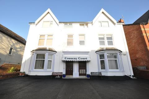 Studio for sale - Park Road, St Annes, Lytham St Annes, Lancashire, FY8 1PW