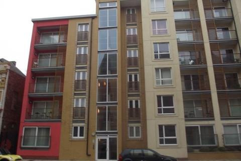 2 bedroom apartment for sale - 19 Dock Street, Hull, HU1 3AH