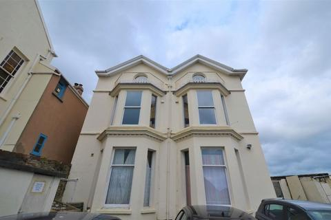 1 bedroom apartment to rent - 1 Bedroom Flat, Montpelier Road, Ilfracombe.**NO TENANT APPLICATION FEES APPLICABLE**