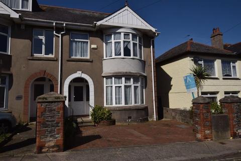 4 bedroom semi-detached house for sale - Drew Street, Brixham