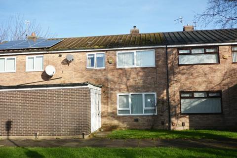 3 bedroom terraced house for sale - Arden Close, Heald Green, Cheadle
