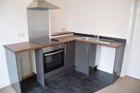 1 bedroom ground floor flat to rent - Poole, Dorset
