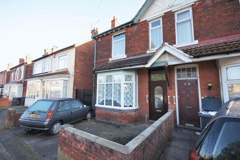 3 bedroom semi-detached house for sale - Springfield Road, Birmingham