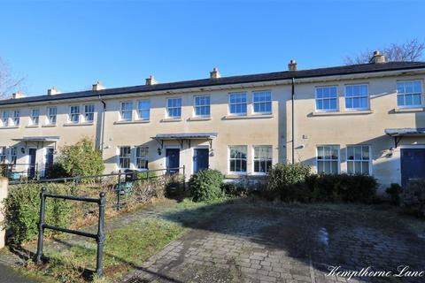 2 bedroom house to rent - Kempthorne Lane, Bath