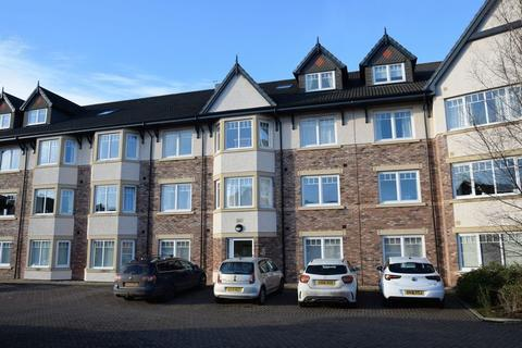 2 bedroom apartment to rent - Parkland Village, Carlisle