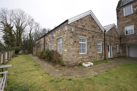 3 bedroom detached bungalow to rent - Hirst Mill Crescent, Shipley