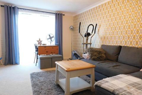 2 bedroom house for sale - Durban Road, Thurcaston Park, Leicester