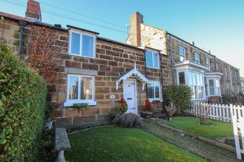 2 bedroom cottage for sale - High Street, Marske by the Sea
