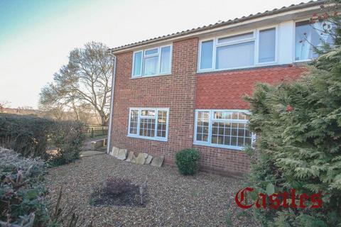 2 bedroom property for sale - Downlands, Waltham Abbey, EN9