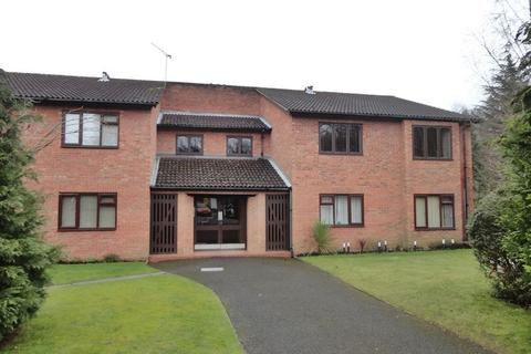 1 bedroom apartment to rent - Maywell Drive, Solihull