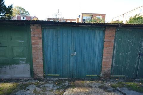 Garage to rent - Garage - Orchard Court, Sutton Road, Erdington