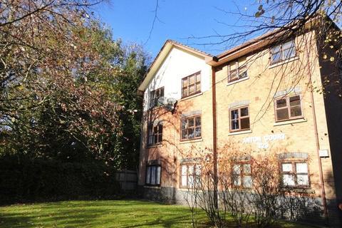 1 bedroom apartment to rent - Anton Court, Hagley Road, Edgbaston.