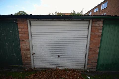 Garage to rent - Garage - Orchard Court, Sutton Road, Erdington