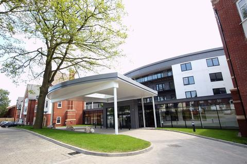 2 bedroom retirement property for sale - Hagley Road Retirement Village, Edgbaston