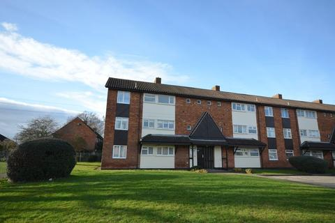3 bedroom flat for sale - Warwick Court, Chester Road, Kingshurst - Investment Generating Income of £8,340 per annum)