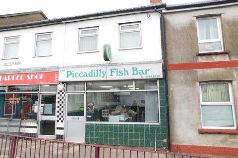 1 bedroom property for sale - Ton Y Felin Road, Caerphilly