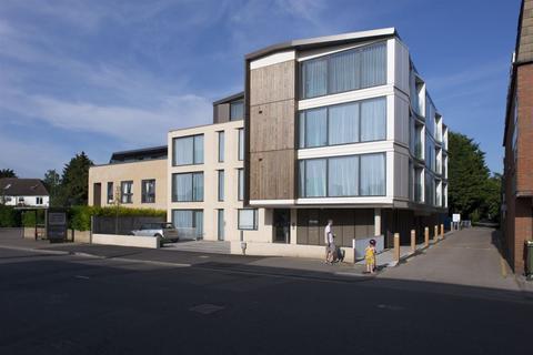 1 bedroom flat to rent - Histon Road, Cambridge