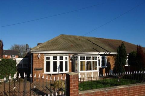 3 bedroom semi-detached bungalow for sale - St Ambrose Road, Astley