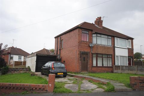 3 bedroom semi-detached house to rent - Baytree Road, Springfield, Wigan
