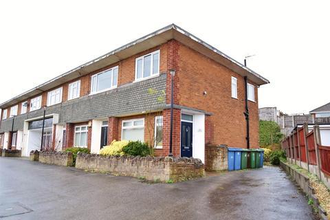 2 bedroom property to rent - Westdale Road, Mansfield